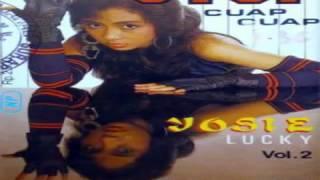Yosie Lucky - Stop Cuap-Cuap (1988) (Full Album)