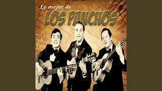 Provided to YouTube by Believe SAS Amapola · Los Panchos Lo mejor d...