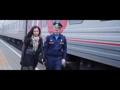 Реп про любовь.mp4
