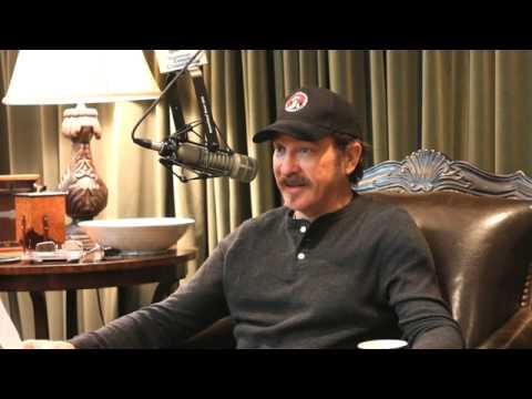 Kix TV: Randy Houser - Part 3