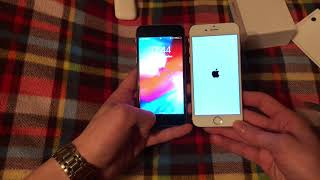 IPhone 6 16gb с Pandao за 3500₽!