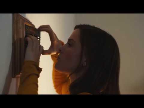 The Mirror by The Apiary | Papaya Films Original Series 2