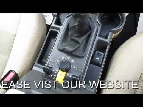 land rover discovery 3 tdv6 s 2 7 diesel manual 7 seater 5 door 4x4 rh youtube com land rover lr3 manual pdf land rover lr4 manual unlock of back tailgate