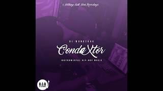 """(FREE) Nipsey Hussle Type Beat 2019  """" CONDUXTOR"""" (Prod : Djwonderuk)Instrumental Beat"""