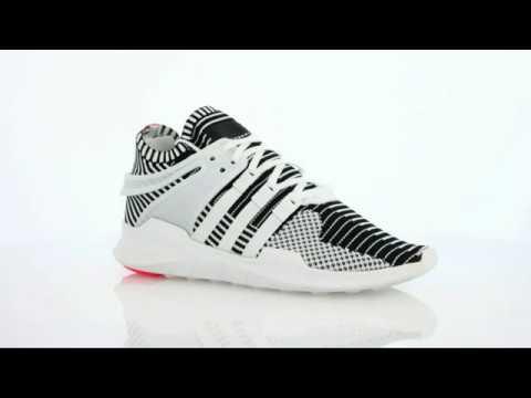 Adidas originali eqt appoggio avanzata