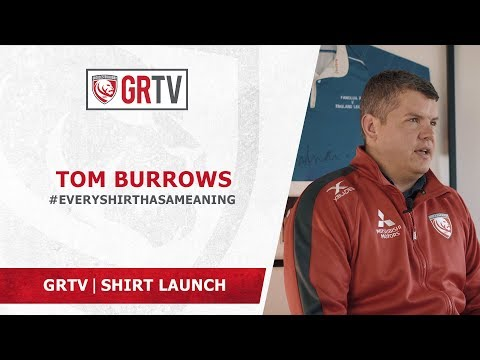 Tom Burrows recalls James Hook last-gasp monster kick