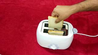 Morphy Toaster Unboxing & Review!