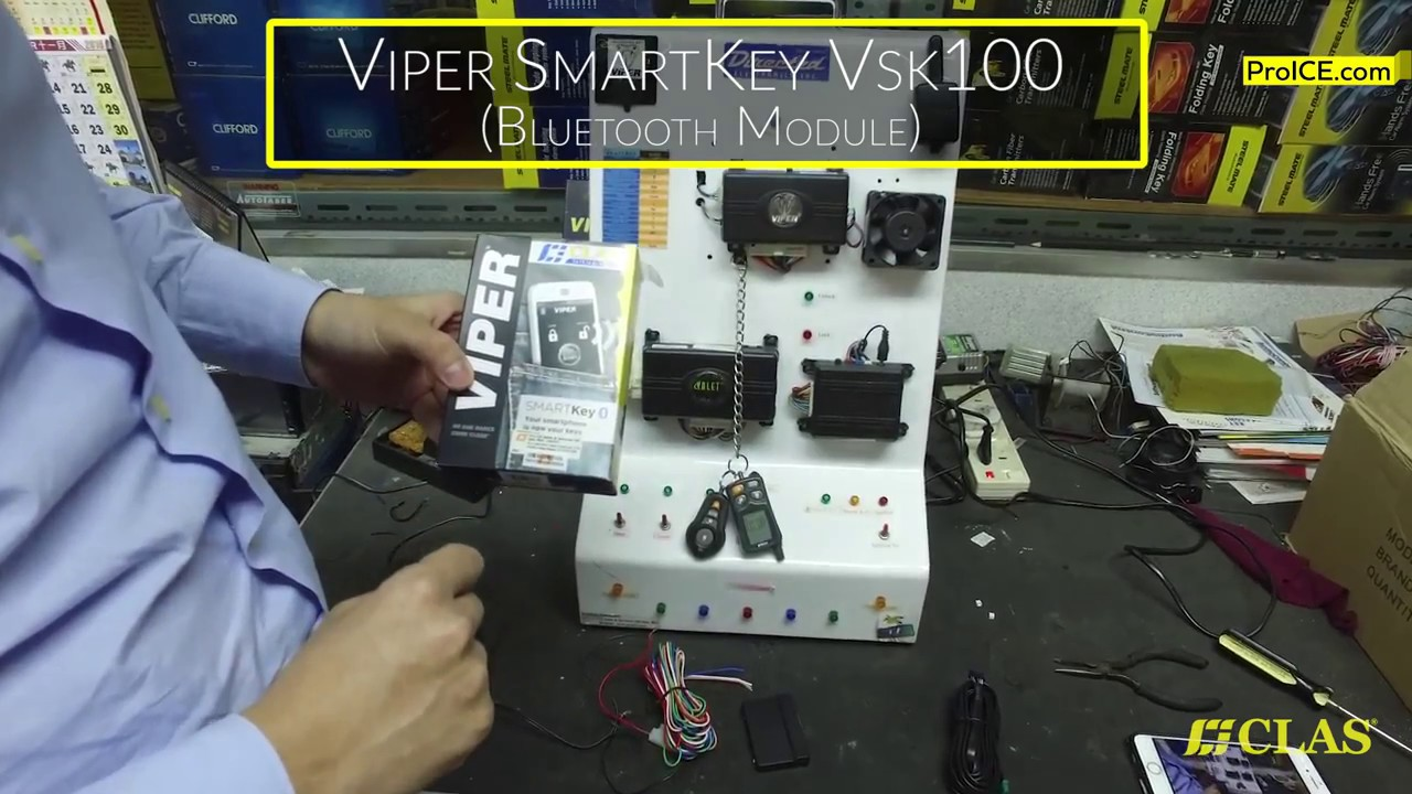 Tutorial viper vsk100 bluetooth module pairing with viper 3305v tutorial viper vsk100 bluetooth module pairing with viper 3305v responder 350 alarm publicscrutiny Image collections