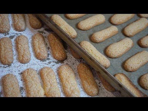 klassische-löffelbiskuit---löffelbiskuit-selber-machen---diy-einfache-löffelbiskuit---kuchenfee
