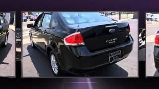 видео 2015 Ford Focus SE in Bassett, VA 24055