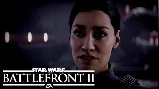 VERRAT! 🎮 Star Wars: Battlefront 2 Kampagne #5