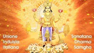 Happy Makara Samkranti / Pongal / Lohri 2018