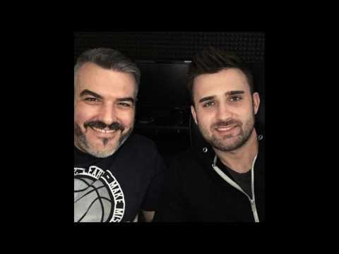 """Dj Szecsei & Jackwell- 2017.04.17.  - OPEN WORLD """"EASTER VIBES"""" - REMIX Club, Budapest - Monday"""