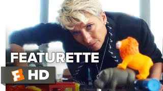 Late Night Featurette - Women in Comedy (2019) | Movieclips Coming Soon