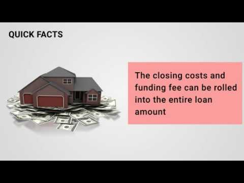 Cash Out Refinance Calculator - YouTube