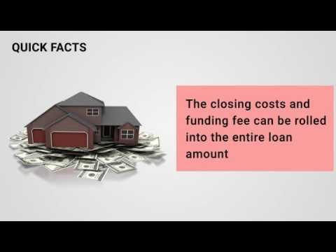 Cash Out Refinance Calculator - YouTube - refinance calculator