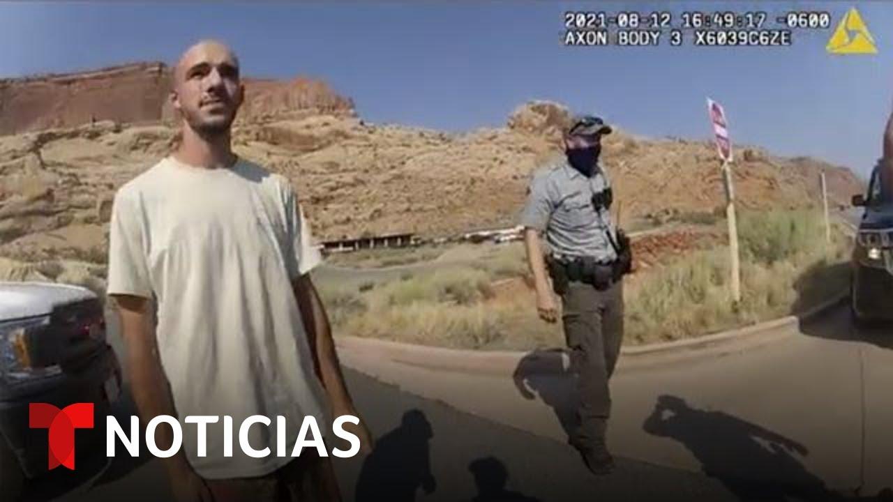 Download Noticias Telemundo 6:30 pm, 21 de octubre de 2021 | Noticias Telemundo