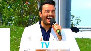 Giovanni Zarrella - CIAO! | ZDF-Fernsehgarten
