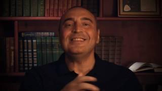 Смех (часть 1). Видео от Владимира Довганя о пользе смеха для человека. Улыбайтесь чаще!