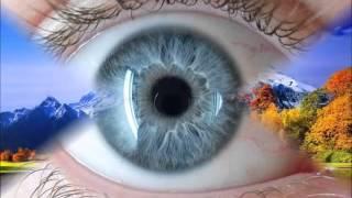 perfect vision subliminal