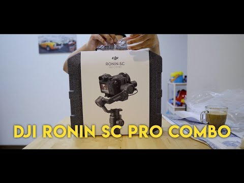 it's-here!-what's-in-the-dji-ronin-sc-pro-combo!