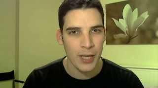 Repeat youtube video FORMAS DE MASTURBARSE
