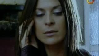 Repeat youtube video Mujeres Asesinas Eliana Cuñada parte D