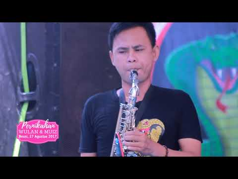 Music Instrumental Dangdut Menyentuh...
