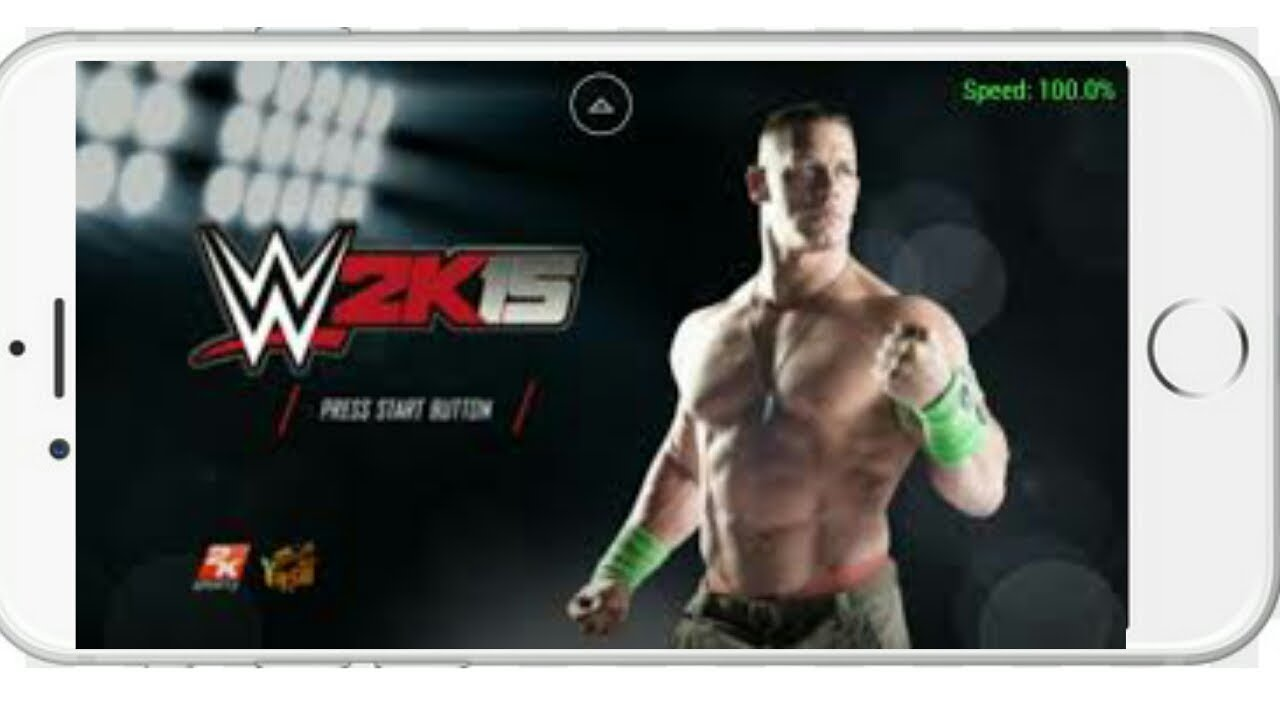 wwe 2k15 iso file download for ppsspp