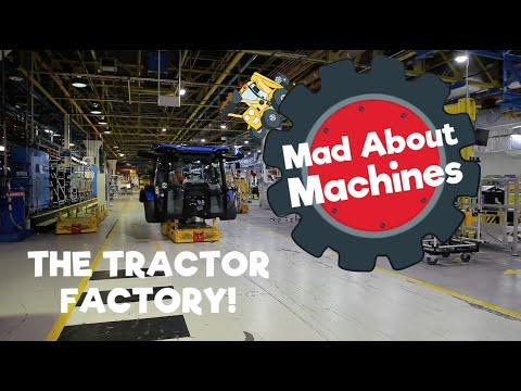 mad-about-machines---the-tractor-factory!