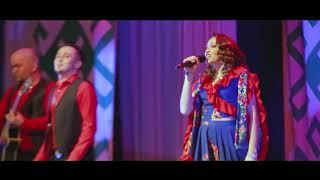 Красивая татарская песня 2018 года