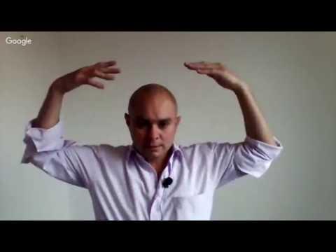 La decisión y la Juez de la Vida- Yin Tran
