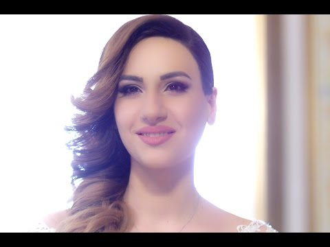 Tatev Asatryan - Sirts Asela u Kasi // Official Video 2017 4K