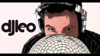 Mashup Remix Techno Electro ** NIRVANA SMELLS LIKE TEEN SPIRIT Mashup Remix