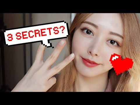 3 Secrets of BTS  MIC DROP! How many do you know? ㅣWooLara Company