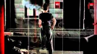 Mauvais Sang (Leos Carax, 1986) Modern Love