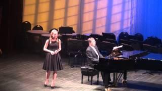 The Wren Polka - Eugene Damare (Flute-Piccolo)