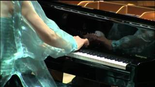 Beethoven - Piano Concerto No. 4 - 2nd Movement