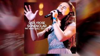 Carly Sonenclar - My Heart Will Go On (The X Factor Live Show)