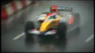 ING Renault F1 Team Unveils The R29 Videos