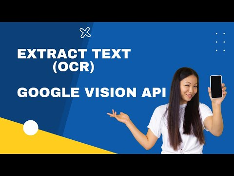 Related Cloudmersive Document And Data Conversion API Videos