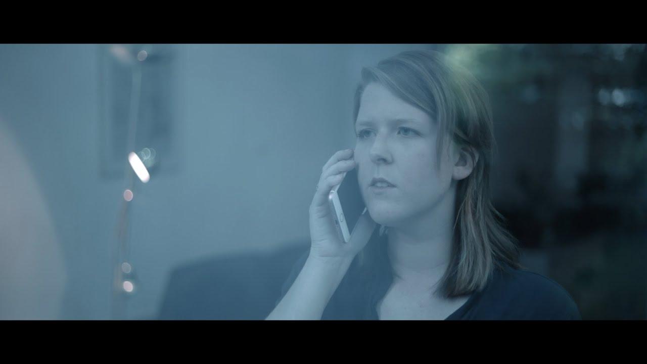 From Darkness | Short Horror Film