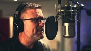 Jan Johansen - Trumslagarens pojke (Musikvideo)