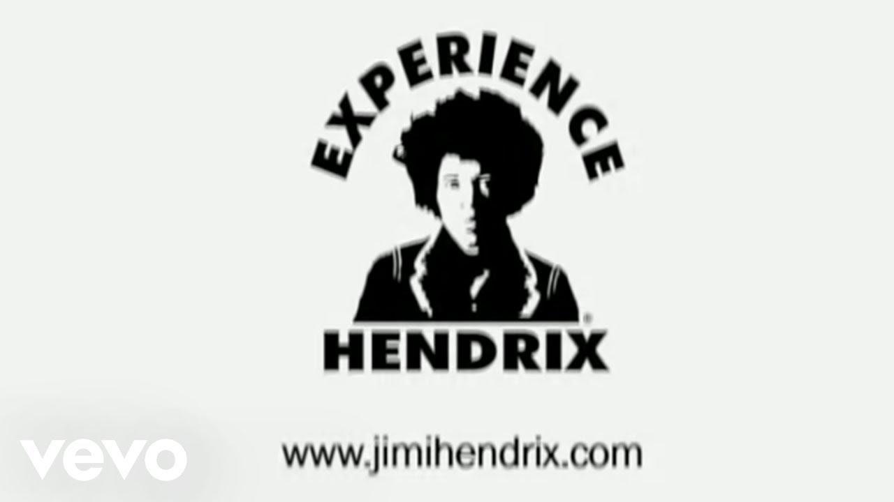 the-jimi-hendrix-experience-hey-joe-jimihendrixvevo
