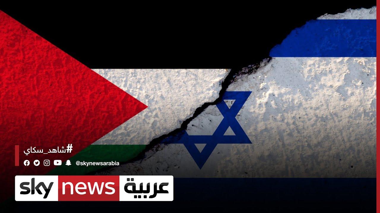 غزة.. الحرب على الأبراج  - نشر قبل 4 ساعة