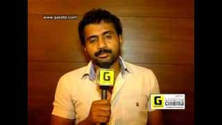 Manathil Mayam Seithai Team Talks About the Movie