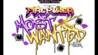 Download lagu Rockstar Datsik Most Wanted Tour - Recap # 1