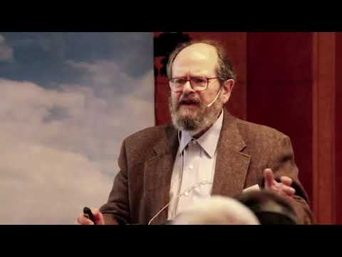 MIT Professor Richard Lindzen: Climate Models vs. Measured Values