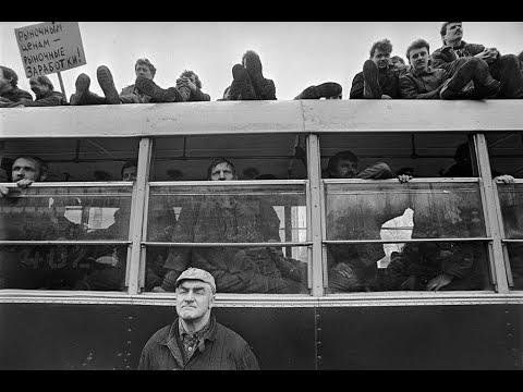 Photo Inspiration : Minsk, Belarus ft. Sergei Brushko