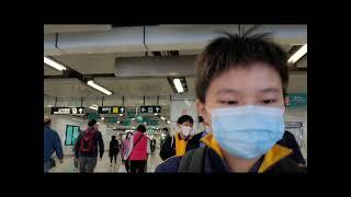 Publication Date: 2021-03-26 | Video Title: 連老師都讚!跟小學生學做機械人
